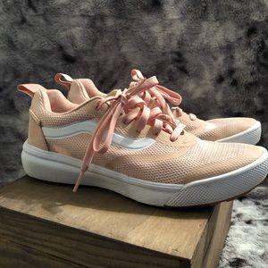 VANS UltraCush Sneakers